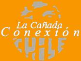 La Cañada Conexión
